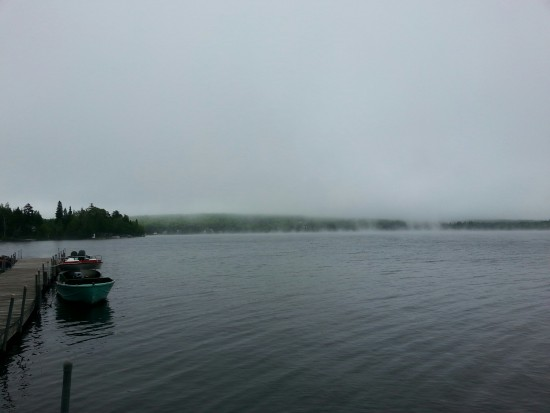 fog-on-the-water