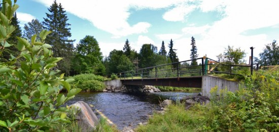 Carr Ridge Bridge (1024x486)