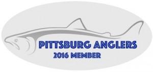 anglers-logo-template