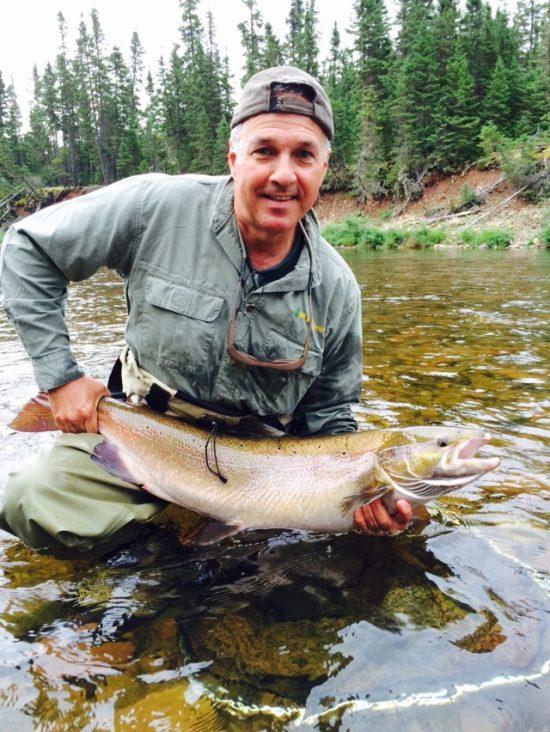 vallee-salmon