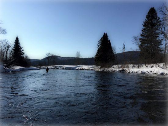 river-feb-18