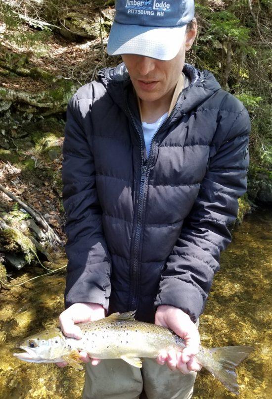 jesse-salmon