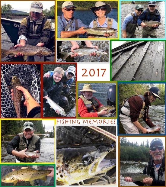 fishing-2017
